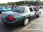Mass Cruisers at Bass Pro Shops263