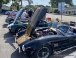 May's Cooper's Tavern Cars and Coffee.2