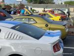 May's Cooper's Tavern Cars and Coffee.5