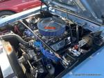 May's Cooper's Tavern Cars and Coffee.57