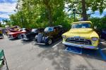 Mean Machines Car Club 2nd Annual Cruise on the River Car Show9