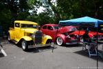 Mean Machines Car Club 2nd Annual Cruise on the River Car Show29