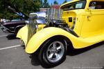 Mean Machines Car Club 2nd Annual Cruise on the River Car Show31