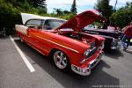 Mean Machines Car Club 2nd Annual Cruise on the River Car Show39