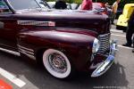 Mean Machines Car Club 2nd Annual Cruise on the River Car Show40