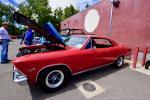 Mean Machines Car Club 2nd Annual Cruise on the River Car Show46
