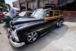Mean Machines Car Club 2nd Annual Cruise on the River Car Show62