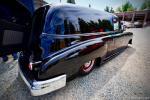 Mean Machines Car Club 2nd Annual Cruise on the River Car Show72