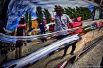 Mean Machines Car Club 2nd Annual Cruise on the River Car Show74