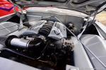 Mean Machines Car Club 2nd Annual Cruise on the River Car Show1