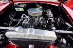 Mean Machines Car Club 2nd Annual Cruise on the River Car Show5