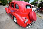 Mean Machines Car Club 2nd Annual Cruise on the River Car Show7