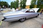 Mean Machines Car Club 2nd Annual Cruise on the River Car Show8