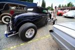 Mean Machines Car Club 2nd Annual Cruise on the River Car Show9
