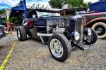 Mean Machines Car Club 2nd Annual Cruise on the River Car Show11