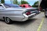 Mean Machines Car Club 2nd Annual Cruise on the River Car Show12