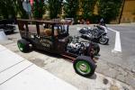 Mean Machines Car Club 2nd Annual Cruise on the River Car Show15