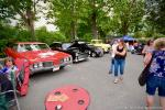 Mean Machines Car Club 2nd Annual Cruise on the River Car Show72