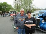 Meatball Benefit Car Show for Mark Portman2