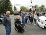Meatball Benefit Car Show for Mark Portman4