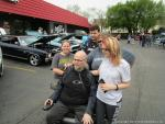 Meatball Benefit Car Show for Mark Portman5