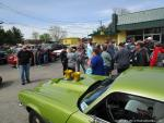 Meatball Benefit Car Show for Mark Portman13