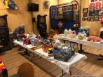 Meatball Benefit Car Show for Mark Portman25