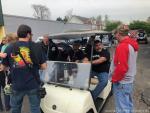 Meatball Benefit Car Show for Mark Portman28
