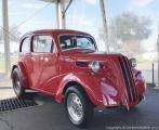 Mecum Auction49