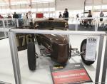 Mecum Auction61