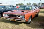 Mecum Kissimmee Opening Day21