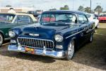 Mecum Kissimmee Opening Day23
