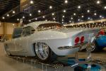 Mecum Kissimmee Opening Day325