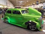 Mega Speed Car Show0