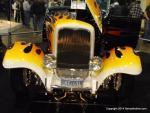 Mega Speed Car Show5