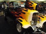 Mega Speed Car Show6