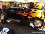 Mega Speed Car Show7