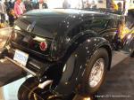 Mega Speed Car Show8