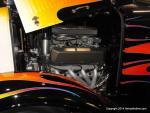 Mega Speed Car Show12