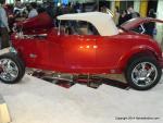 Mega Speed Car Show14