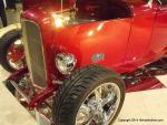 Mega Speed Car Show15