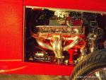 Mega Speed Car Show17