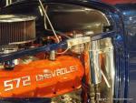 Mega Speed Car Show20