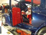 Mega Speed Car Show21