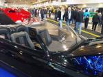 Megaspeed Custom Car And Truck Show1