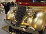 Megaspeed Custom Car And Truck Show30