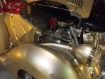 Megaspeed Custom Car And Truck Show31