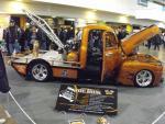 Megaspeed Custom Car And Truck Show33