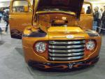 Megaspeed Custom Car And Truck Show35