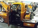 Megaspeed Custom Car And Truck Show36